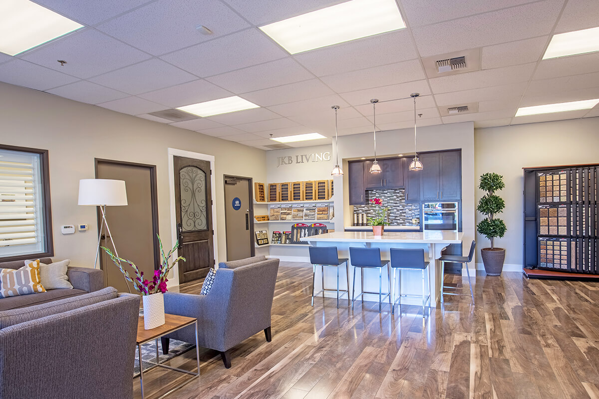 100+ [ Home Design Outlet Center Ca ] | Polaris Home Design ...