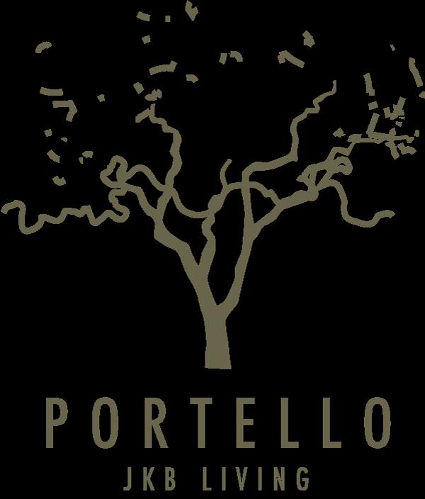 Portello at Hilmar