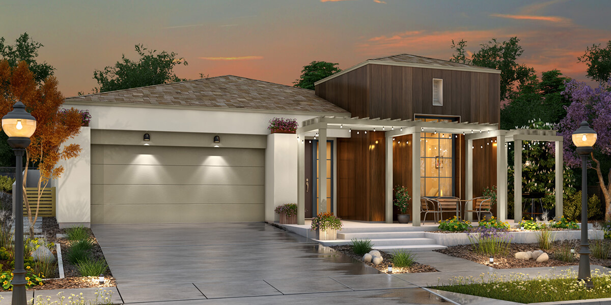 Wondrous Portello New Homes In Windsor California Lots Community Best Image Libraries Counlowcountryjoecom