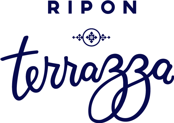 Terrazza at Ripon